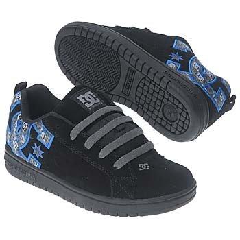 dc-shoes-girls-dc-shoes-court-graffik-se-low-shoes-kids-us-25-black-carbon-battleship-ro-us-25-uk-15