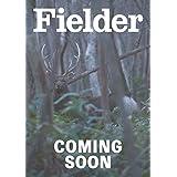 Fielder フィールダー vol.47 (サクラムック)