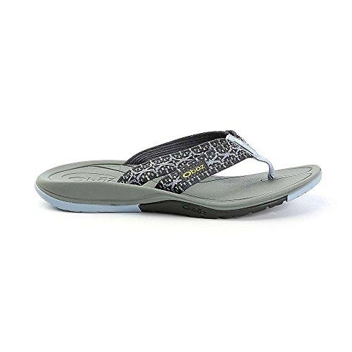 [オボズ] レディース サンダル Oboz Women's Selway Sandal [並行輸入品]