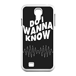 Arctic Monkeys music rock band series protective case cover Samsung Galaxy Note3 Case c-UEY-s72860