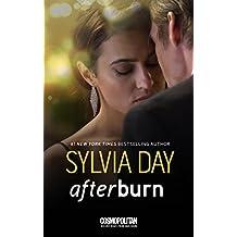 Afterburn (Afterburn & Aftershock)