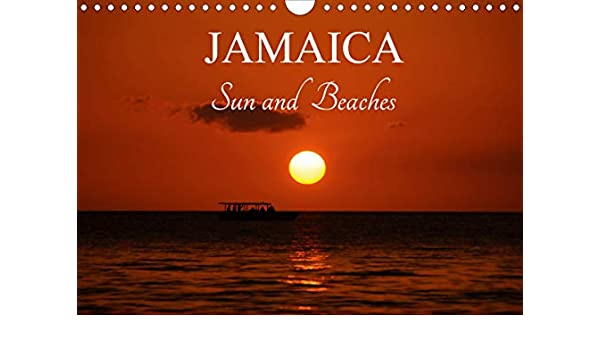 Best Beaches 2020 Jamaica Sun and Beaches 2020: Jamaica Negril is known as the best