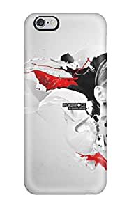 Hot Fashion YGcXkcF7984PdamK Design Case Cover For iphone 5s Protective Case (poker)