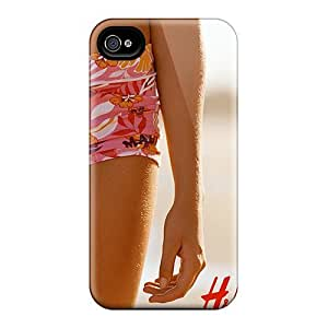 High Quality GEZIdTt3753BiBvX H And M Tpu Case For Iphone 4/4s