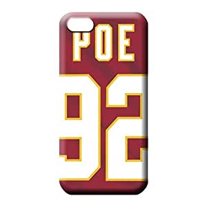 diy zheng Ipod Touch 5 5th Series Bumper For phone Protector Cases phone carrying covers kansas city chiefs nfl football