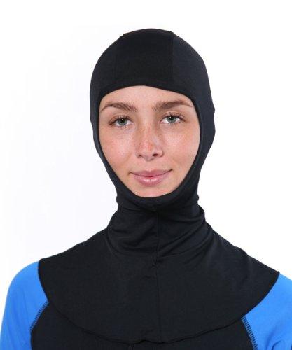 Women Sun Protective UV...