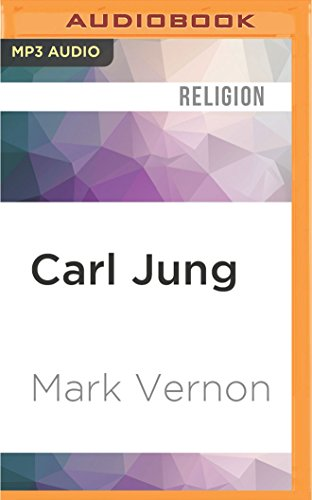Carl-Jung-How-to-Believe