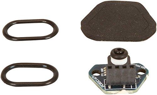 MSD 2933 Atomic TBI MAP Sensor Assembly