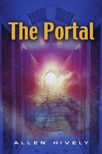 (The Portal)