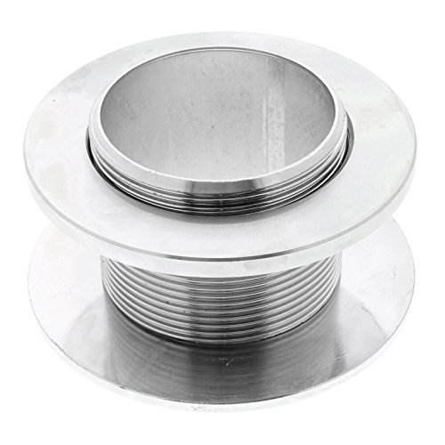 Adjustable Hidden Coil Spring Shim Spacer