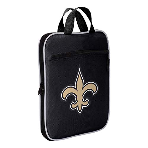 Jual The Northwest Company Officially Licensed NFL Steal Duffel Bag ... 194dcf37c6b02