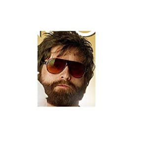 The Hangover Alan Movie Costume Sunglasses Glasses Replica