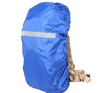 f24793895343 TOLEAD Reflective Rain Cover Waterproof Backpack Cover Dustproof Rucksack  Rain Cover Water Resistant Cover Bag Rainproof