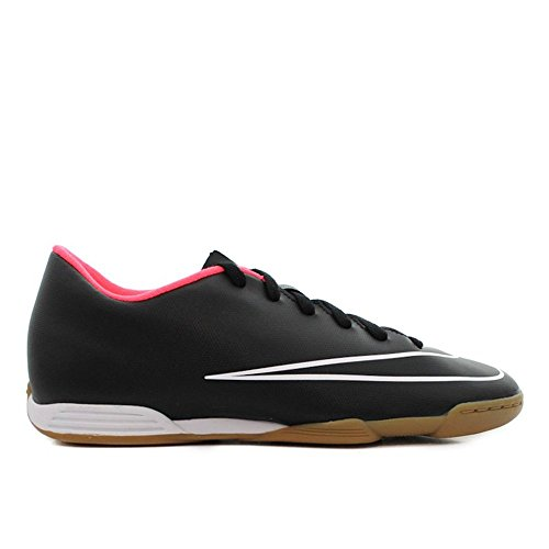 NIKE JUNIOR SHOES JR MERCURIAL VORTEX II IC