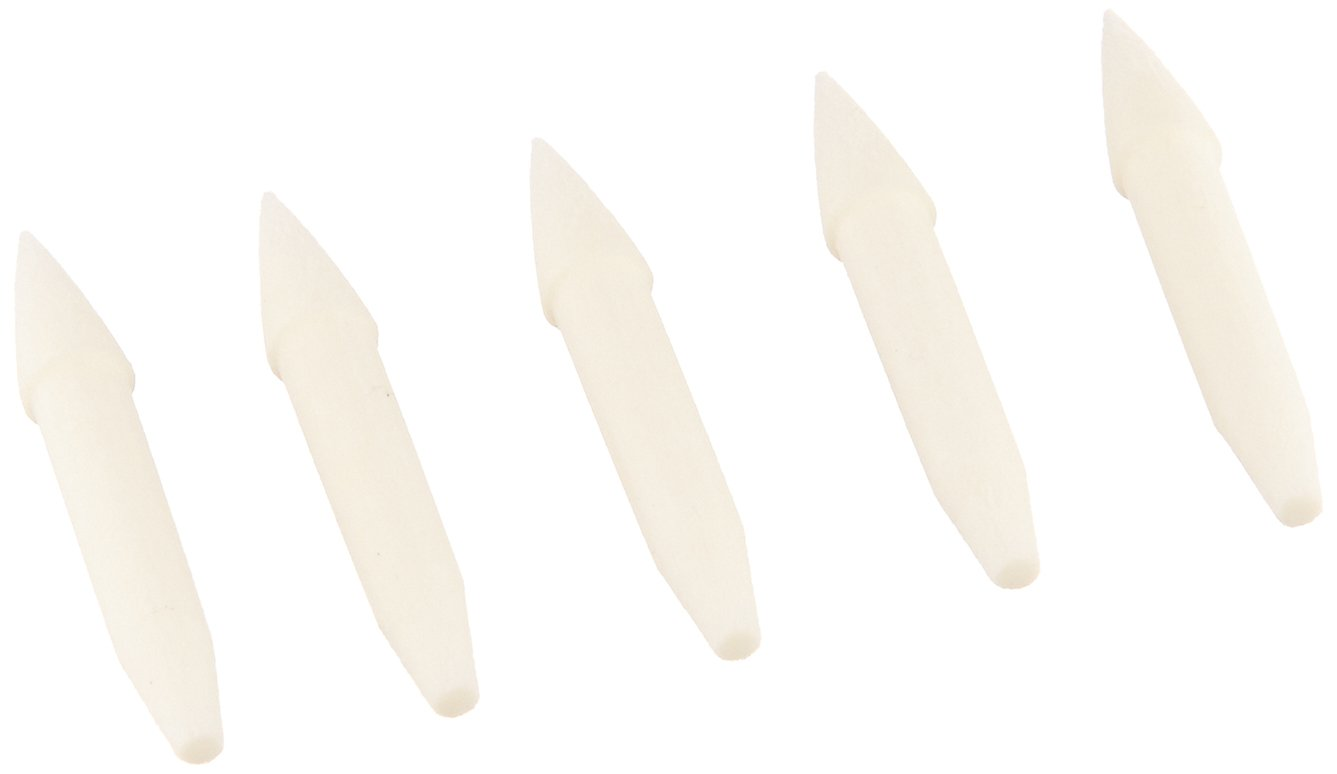 Dove Products Dove Blender Tips 5/Package, Replacement