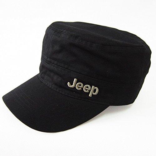 Unisex Designer Hat - 3