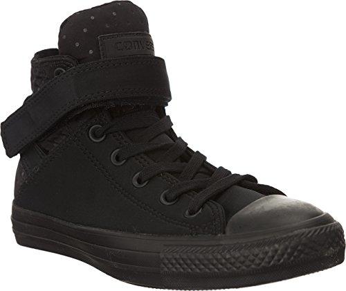 Noir néoprène Brea Chucks AS Converse Noir CT 553281C qpIYqwX