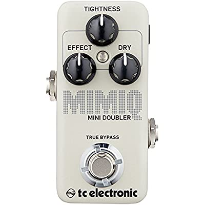 tc-electronic-mimq-mini-doubler