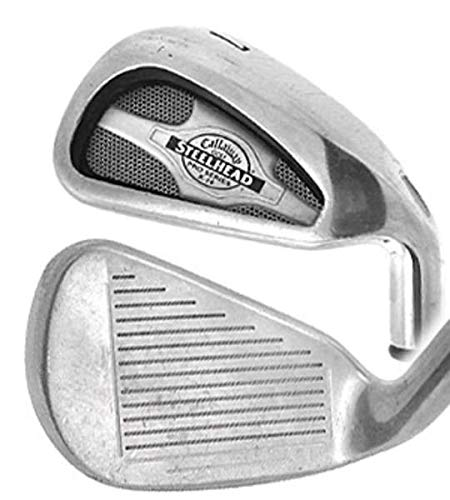 Callaway X-14 Pro Series Wedge Sand SW 54 Stock Graphite Shaft Graphite Regular Right Handed 35.25 in
