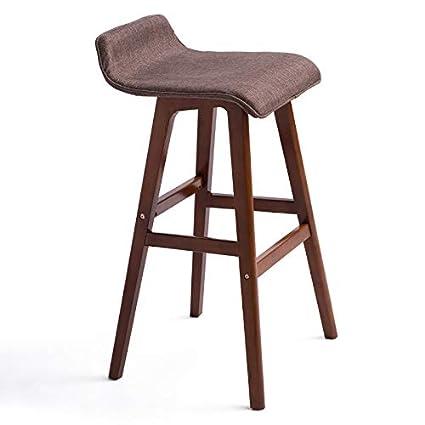 Bar Fixe De Extérieur chaise tabouret Zzwbox Tabourets Haute lFuTc5K1J3