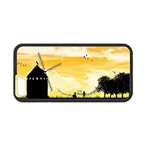 Customized Basically, my dear! In 2015 Cell Phone Case for Iphone6 4.7