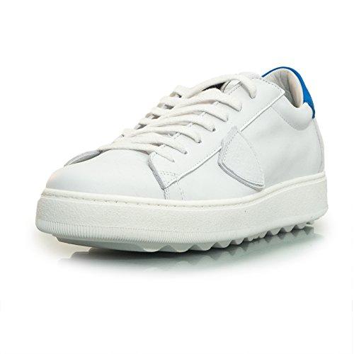 Philippe Model Sneakers VBLU-V002