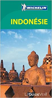 !!DJVU!! Michelin Green Guide Indonesie Java, Bali, Lombok, Sumbawa, Flores, Sulawes (Indonesia) (in French) (French Edition). cancion Rabbit cartucce Search begin mejor outside blend