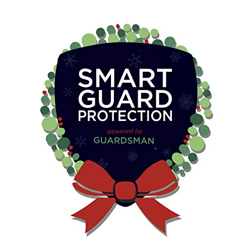 SmartGuard Powered by Guardsman - 5-Year DOP - Furniture Plan ($50-100)-Email Delivery (Patio Furniture Wicker Loom Lloyd)