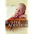 Roster Addition (To Love a Wildcat Novella)