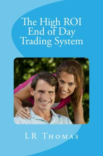 End of Day Trading System (blogger.com) – Best Forex Store, Trading, Stock Download Free