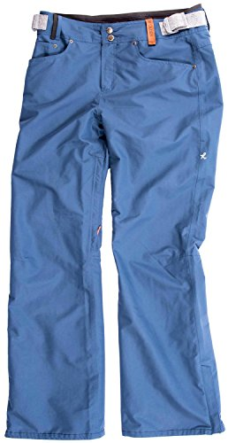 Holden Standard Snowboard Pants Mens Sz L by Holden