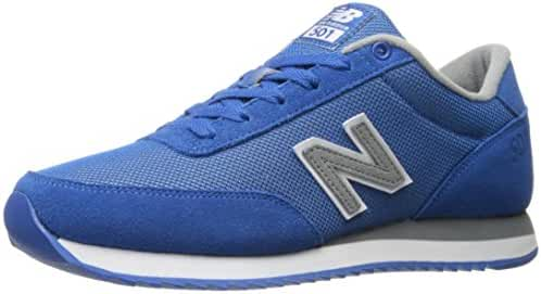 New Balance Men's MZ501 Sneaker
