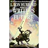 L. Ron Hubbard Presents Writers of the Future, L. Ron Hubbard, 0884049000