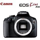 Canon デジタル一眼レフカメラ EOS Kiss X90 ボディ EOSKISSX90
