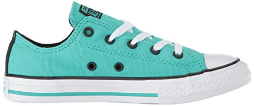3014b532b52 Converse Girls  Chuck Taylor All Star 2018 Seasonal Low Top - Import ...