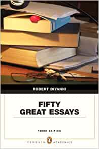great essays 4 third edition - labels : great writing 4 great essays 3rd edition more related with great writing 4 great essays 3rd edition : - repair manual citroen c5 pdf care maintenance of.