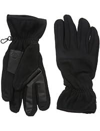 Men's Performace Fleece Glove with Touchscreen Technology