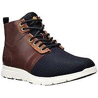 Men's Killington L/F Chukka Walking Shoe