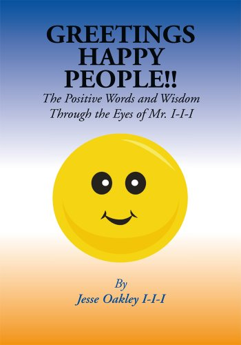 greetings happy the positive words and wisdom through the