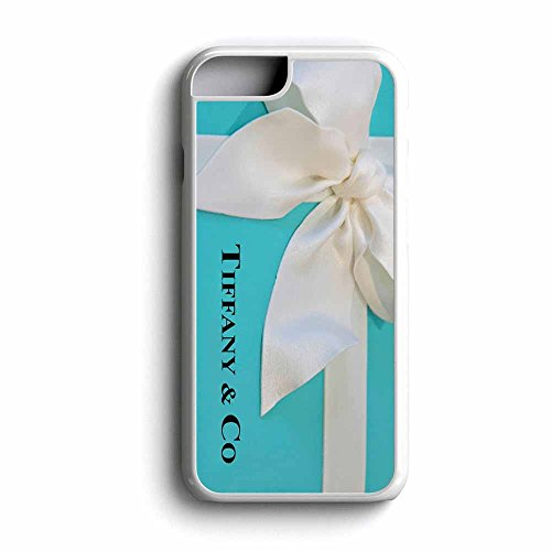 fany-co-iphone-6-plus-rubber-case-white-frame-fit-for-iphone-6-plus