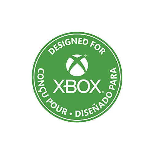 Controller Gear Pulse Red Universal Xbox Pro Charging Stand with 1100 Mah Rechargeable Battery, Charging Dock, Charging Station for Xbox Series X|S and Xbox One - Xbox Series X