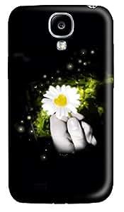Samsung S4 Case nature 213 22 3D Custom Samsung S4 Case Cover