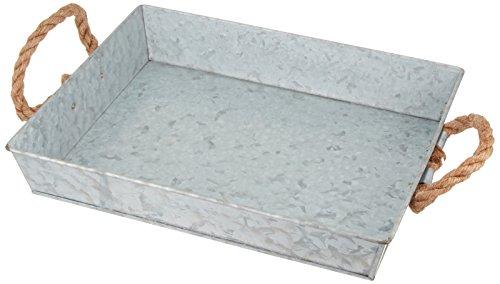 hampton-art-jb0952-mix-the-media-galvanized-tray-115-x-9-x-2