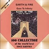 Earth And Fire - Gate To Infinity by Earth And Fire (2001-08-03)