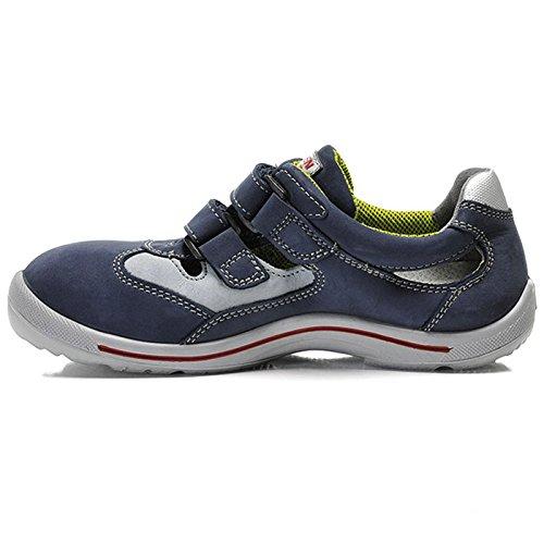 Elten sandales des sécurité Nelli Easy
