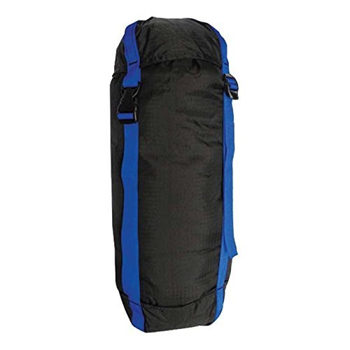 Equinox Anaconda Comp Sack, 7 x 21-Inch by Equinox