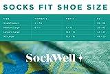 Sockwell Women's Circulator Moderate Graduated