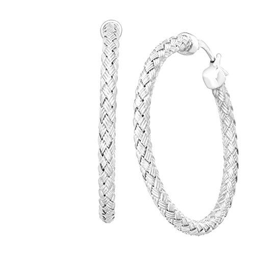 charles-garnier-milan-woven-hoop-earrings-in-sterling-silver