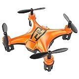 Flight Force Micro Video Drone
