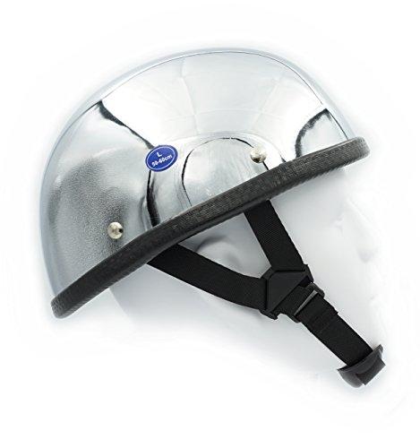 Turtle Shell Helmet - 6